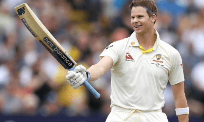 Steve Smith might pull out of IPL due to less money: Michael Clarke
