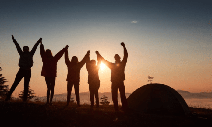 Valuing friendships can keep you healthy: Study