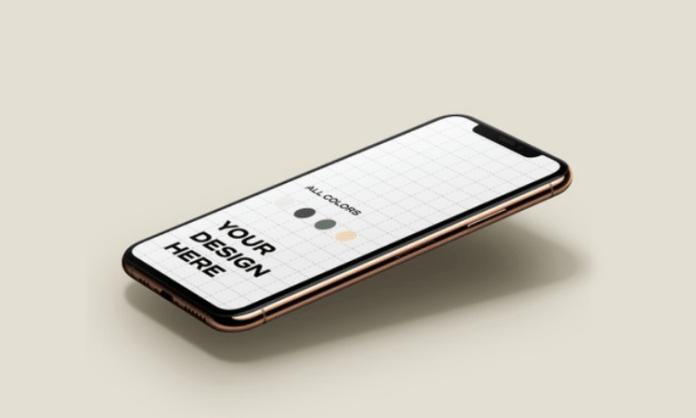 35% of smartphones sold in H1 2020 had chipset security: Report