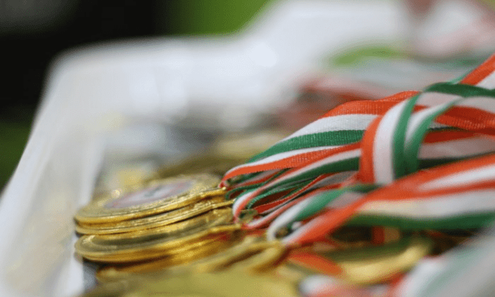 Adriatic Pearl boxing: Indians assured of 12 medals