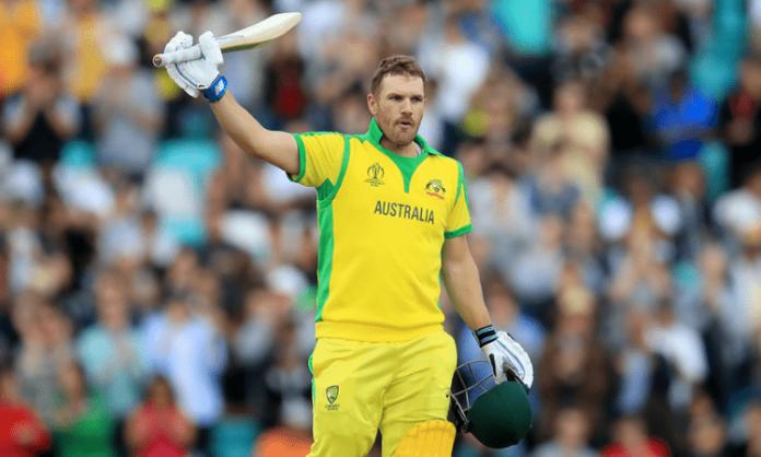 Can't believe Aussie T20 captain hasn't been bought: Clarke