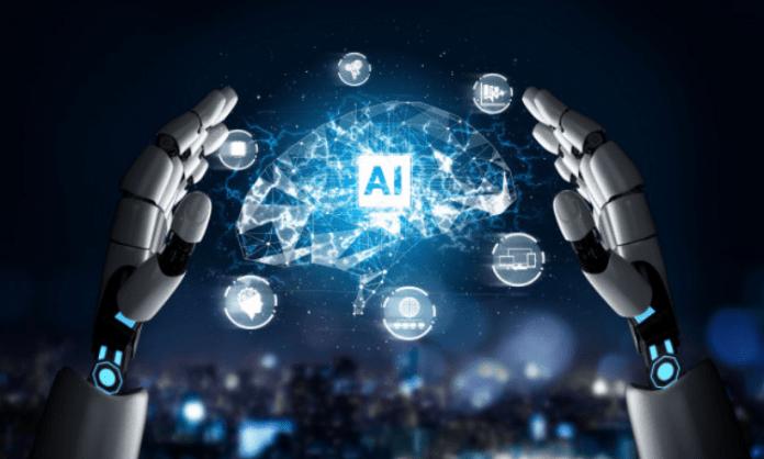 Google fires second AI ethics researcher