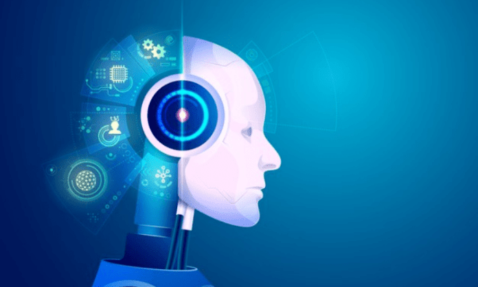 ML technique could aid mental health diagnoses: Study