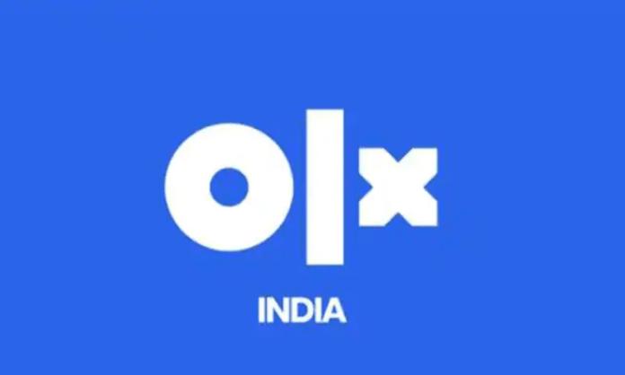 OLX Autos unveils new product platform for pre-owned car trade