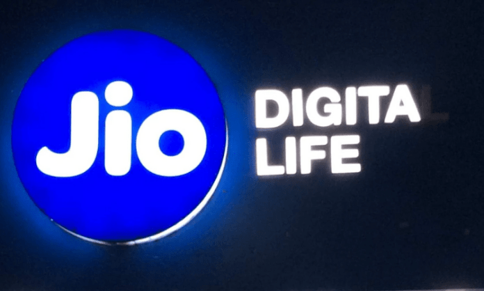 Poor network experience forcing users to leave Jio for Airtel
