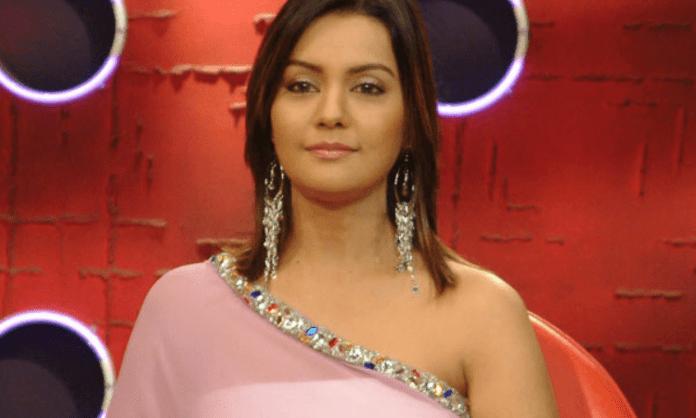 Sucheta Khanna: OTT rise won't affect viewership of TV comedy shows
