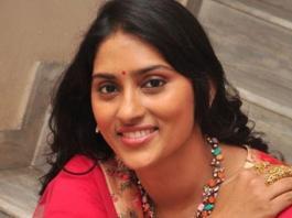 Murder Attempt On Arjun Reddy Actress