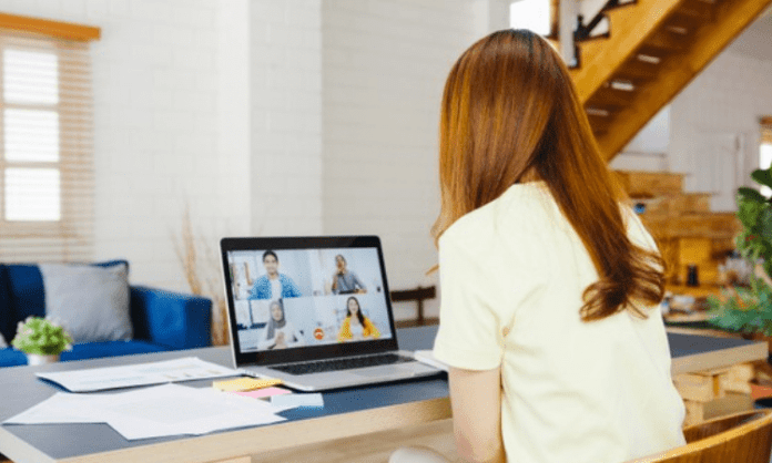 59% employers in India not in favour of remote working: Report