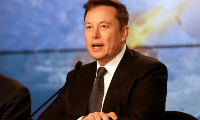 Tesla must tell Musk to delete a 2018 tweet, rules US agency