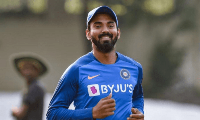 Youngsters on bench keep India alive and kicking