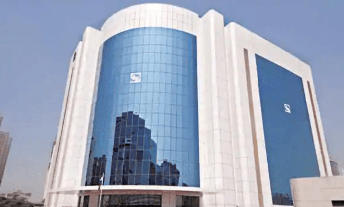 SEBI fines 4 entities for non-submission of financial results
