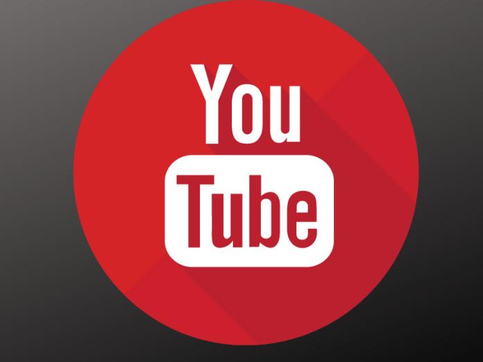YouTube to warn creators before posting videos