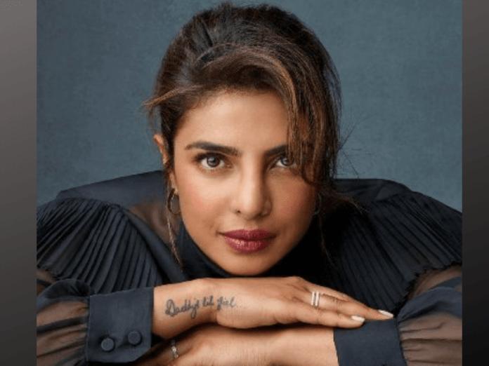 Priyanka Chopra received negativity from South Asians, too