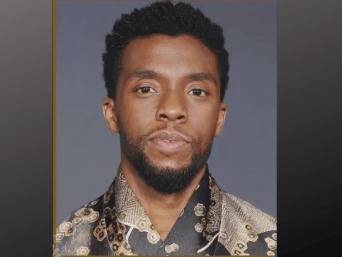 Golden Globes Awards 2021: Chadwick Boseman wins Best Actor for Ma Rainey's Black Bottom