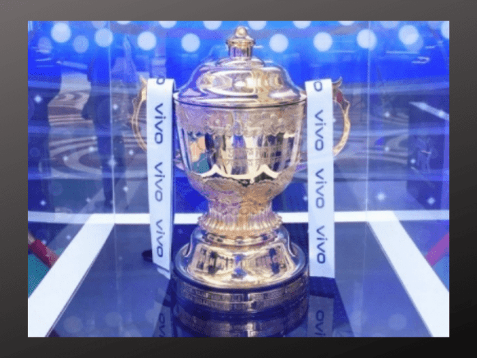 Hyderabad kept as standby venue for IPL: Report