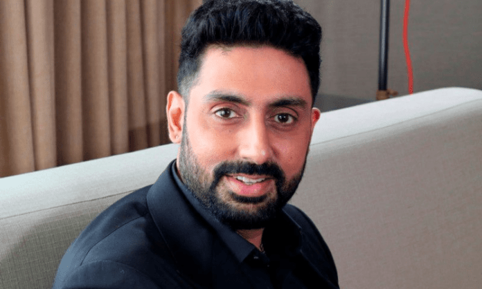 Why Abhishek Khan is excited about 'Project 9191' role