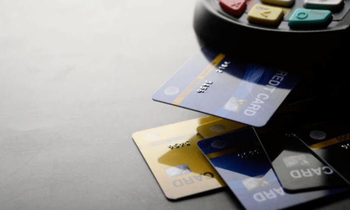 2nd Covid wave to impact credit card spends in near term
