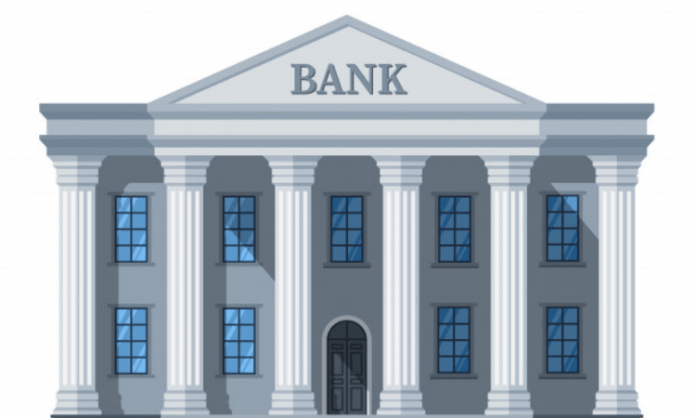 Banks allowed to tap floating provisions for NPA cover