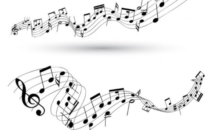 Composer Vanraj Bhatia passes away, B'Town mourns loss