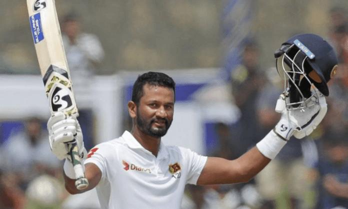 ICC Test Rankings: Karunaratne biggest gainer, three Indians in top 10