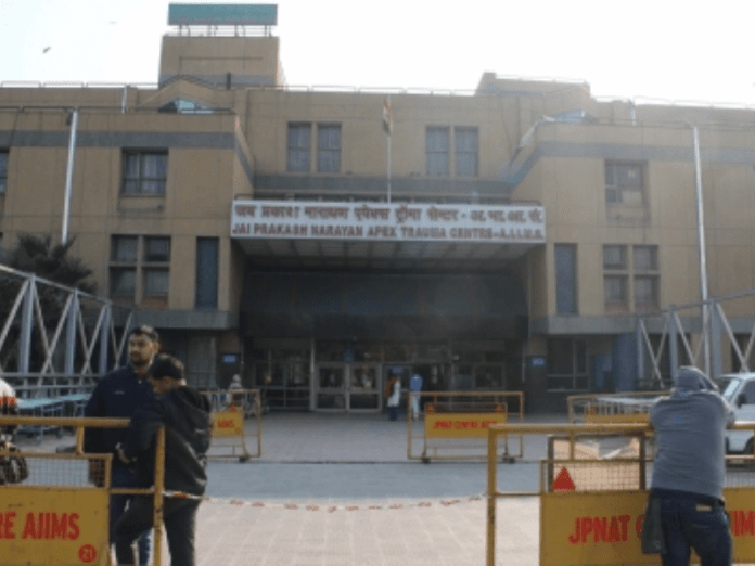 Dos and Dont's in home isolation – the AIIMS guidelines