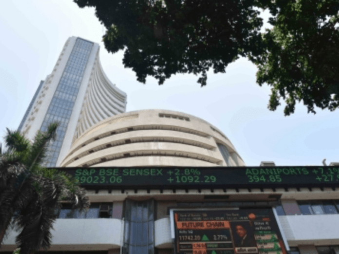 Equities to bounce on reopening hopes, declining Covid trend