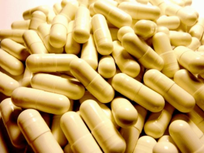 Covid oral pill