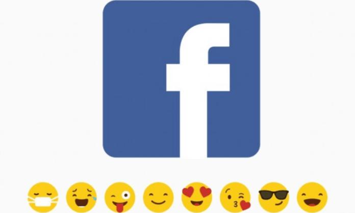 Facebook acquires VR military simulator 'Onward' developer