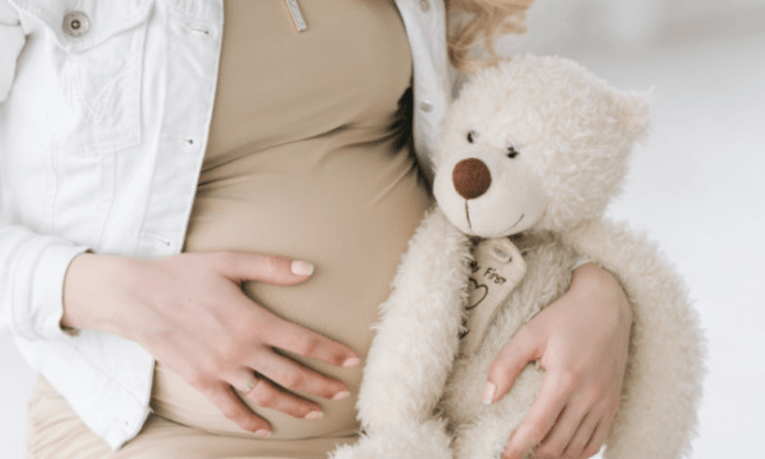 Covid vax safe in pregnancy, does not damage placenta: Study