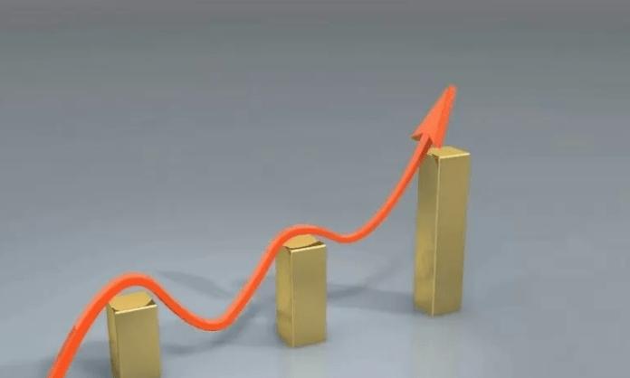 EKI Energy logs 4-fold rise in FY21 net profit