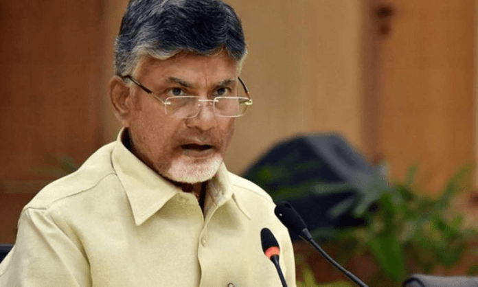Release Rs 4K cr pending dues to farmers: TDP
