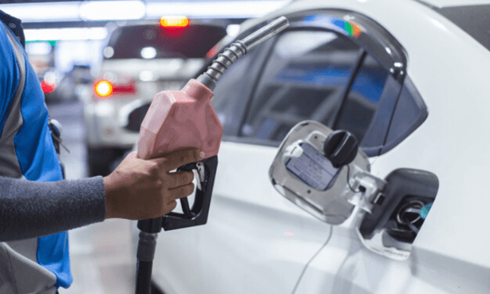 Fuel prices rise again across the country; petrol costs Rs 102/ltr in Mumbai