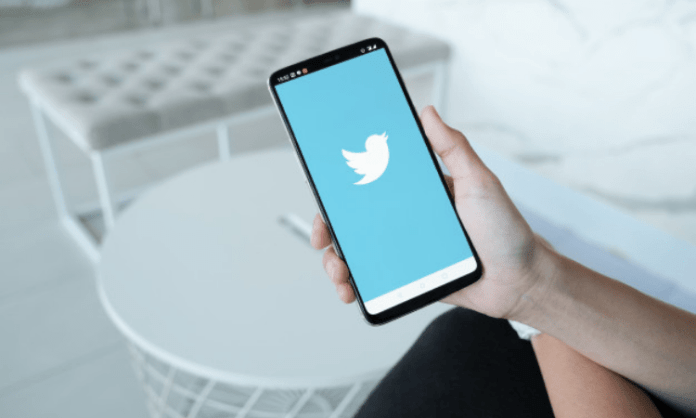 Twitter integrates Razorpay with Tip Jar to send, receive money