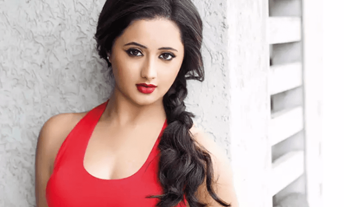 Rashami Desai: I have changed as a person after 'Bigg Boss'