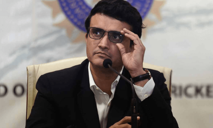 Assam spinner, who once bowled to Ganguly, now sells tea for survival