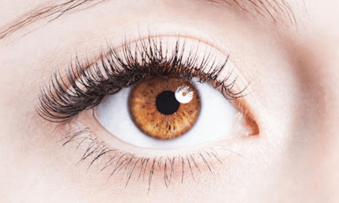 Eyes may signal 'long Covid': Study