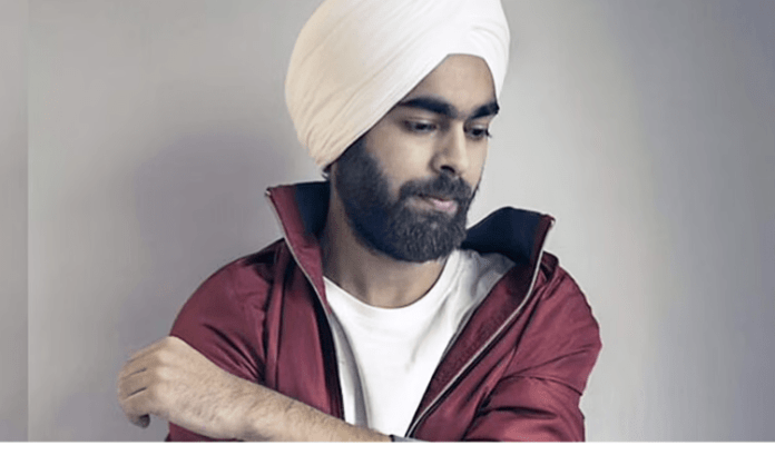 Manjot Singh on being known as 'Fukrey' actor: Feels like we have made it