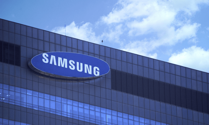 Samsung ups tablet market share in Europe, Middle East, Africa