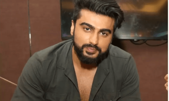Arjun Kapoor: Work for the long term, not for quick results