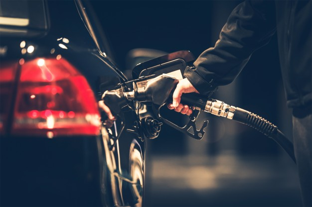 OMCs hold petrol, diesel price revision even as global crude rates rise