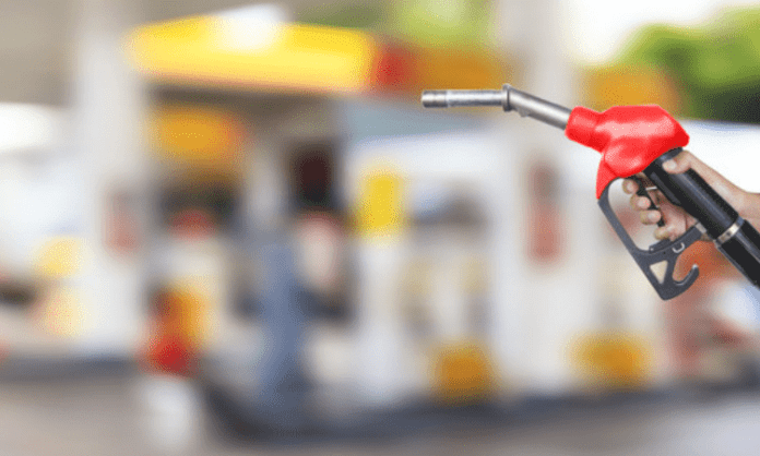 Relief for consumers as fuel prices maintain stability