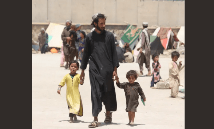 Food, job insecurity now primary concerns in Afghanistan: UN