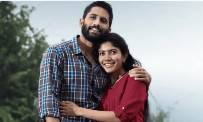 Naga Chaitanya, Sai Pallavi's 'Love Story' trailer released