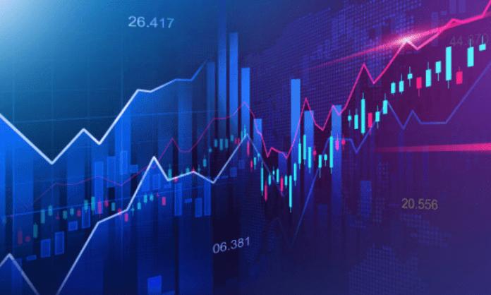 Bull Run: Sensex scales 60K peak; realty, IT stocks rally