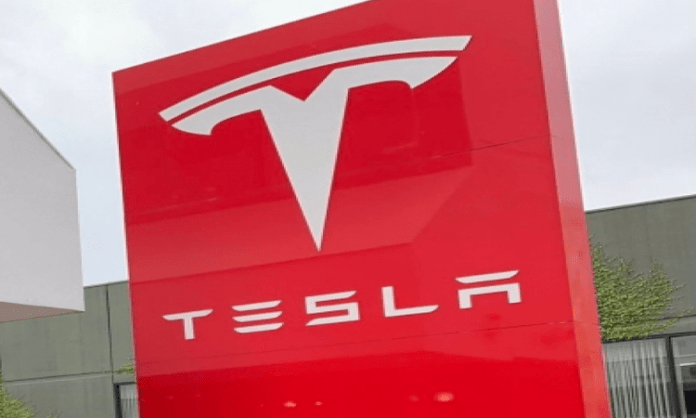 Tesla to add 1,000 new FSD Beta testers per day: Report