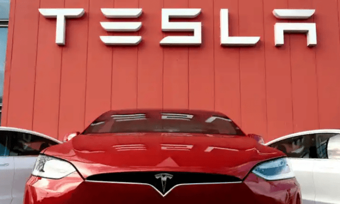 Tesla, Apple now target 2022 to bolster India manufacturing story