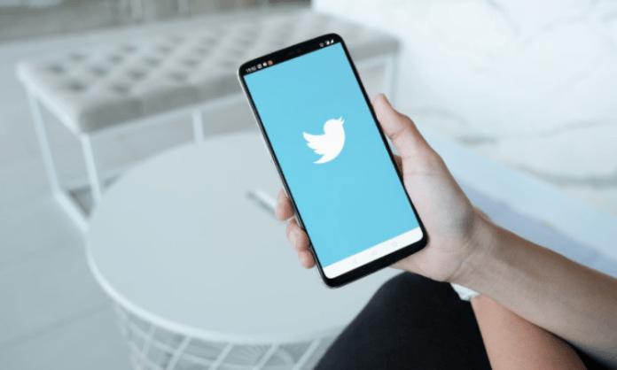 Twitter is testing FB-like emoji reax for tweets