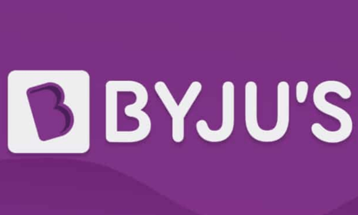 BYJU's extend employee health cover to parents, siblings, in-laws