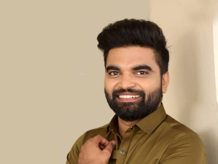 Pradeep Machiraju: I didn't take remuneration