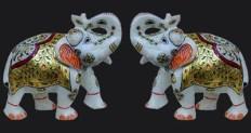 elephant pair1